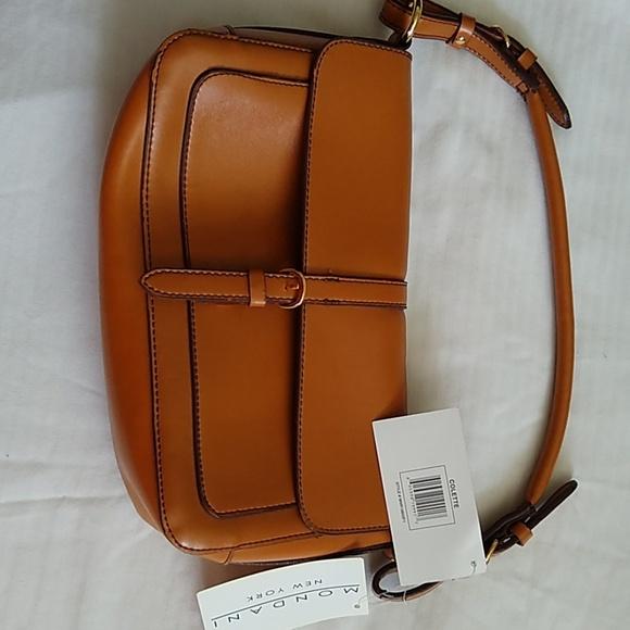 Mondani NY Handbags - Mondani NY purse